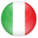BANDIERA ITALIANA2